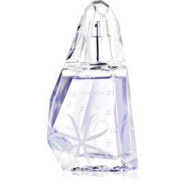 Avon Perceive eau de parfum nőknek 50 ml Limitált kiadás