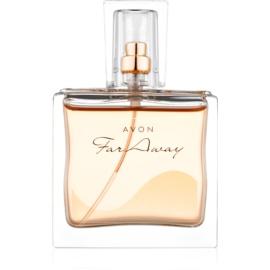 Avon Far Away Parfumovaná voda pre ženy 30 ml