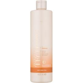 Avon Advance Techniques Anti Hair Fall shampoing anti-chute  400 ml