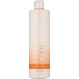 Avon Advance Techniques Anti Hair Fall Shampoo gegen Haarausfall  400 ml