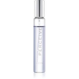 Avon Perceive parfumska voda za ženske 10 ml
