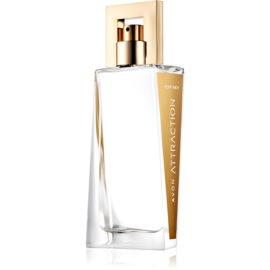 Avon Attraction for Her woda perfumowana dla kobiet 50 ml