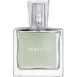 Avon Perceive Dew Eau de Toilette für Damen 30 ml  limitierte Ausgabe