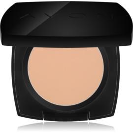 Avon True Colour pudra compacta culoare Neutral Light Medium 10 g