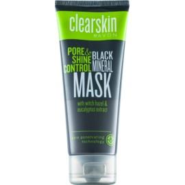 Avon Clearskin  Pore & Shine Control Deeply Nourishing Mattifying Mask  75 ml