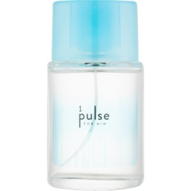Avon 1 Pulse for Him toaletna voda za muškarce 50 ml