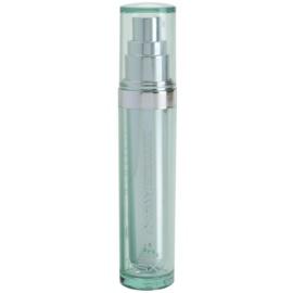 Avon Anew Clinical ser pentru uniformizarea nuantei tenului  30 ml
