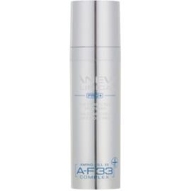 Avon Anew Clinical sérum combleur anti-rides  30 ml