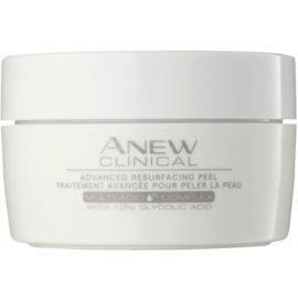 Avon Anew Clinical discuri pentru indepartarea impuritatilor  30 buc