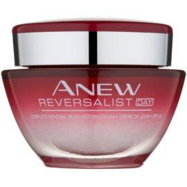 Avon Anew Reversalist crème de jour SPF 20  50 ml