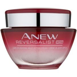 Avon Anew Reversalist dnevna krema SPF 20  50 ml