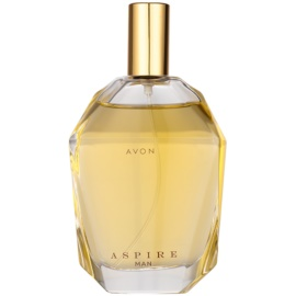 Avon Aspire Eau de Toilette für Herren 75 ml