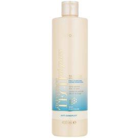 Avon Advance Techniques Anti-Dandruff shampoing et après-shampoing 2 en 1 anti-pelliculaire  400 ml
