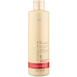 Avon Advance Techniques Colour Protection acondicionador para reavivar el color   250 ml