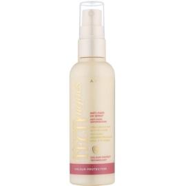 Avon Advance Techniques Colour Protection spray de proteção para todos os tipos de cabelos  100 ml