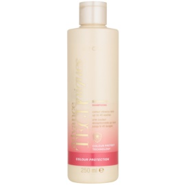 Avon Advance Techniques Colour Protection szampon do włosów farbowanych  250 ml