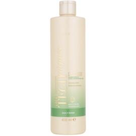 Avon Advance Techniques Daily Shine šampon in balzam 2 v1 za vse tipe las  400 ml