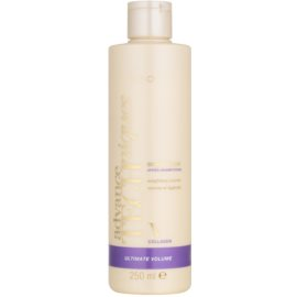 Avon Advance Techniques Ultimate Volume Conditioner mit Kollagen für mehr Haarvolumen  250 ml