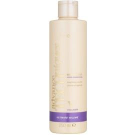 Avon Advance Techniques Ultimate Volume кондиціонер з колагеном для збільшення об'єму волосся  250 мл