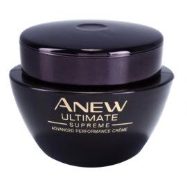 Avon Anew Ultimate Supreme krem intensywnie odmładzający  50 ml