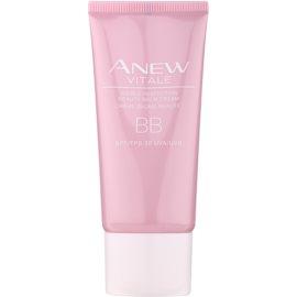 Avon Anew Vitale BB krém SPF 20  30 ml