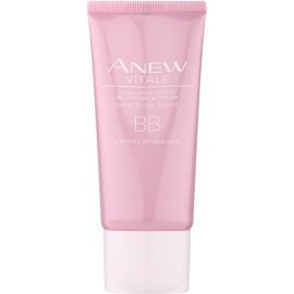 Avon Anew Vitale BB crème SPF 20  30 ml