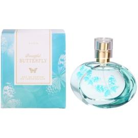 Avon Beautiful Butterfly parfémovaná voda pro ženy 50 ml