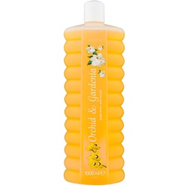 Avon Bubble Bath Badschaum mit Blumenduft  1000 ml