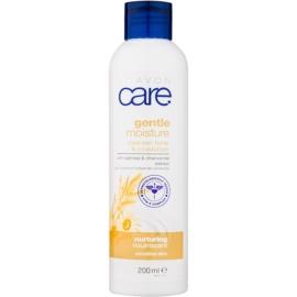 Avon Care leite facial de limpeza 3 em 1  200 ml