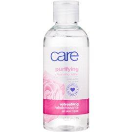 Avon Care tisztító tonik minden bőrtípusra  150 ml