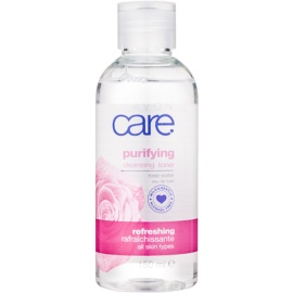 Avon Care Cleansing Tonic for All Skin Types  150 ml