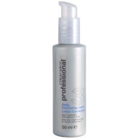 Avon Clearskin  Professional emulsie pentru curatare impotriva acneei  50 ml