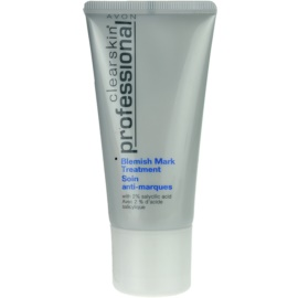 Avon Clearskin  Professional roll-on pattanások ellen  50 ml