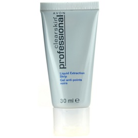 Avon Clearskin Professional masque peel-off visage anti-points noirs  30 ml