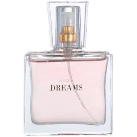 Avon Dreams парфумована вода для жінок 30 мл