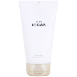 Avon Dreams Körperlotion für Damen 150 ml