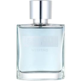 Avon Gentleman Weekend eau de toilette férfiaknak 75 ml