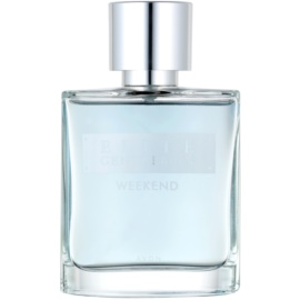 Avon Gentleman Weekend Eau de Toilette für Herren 75 ml