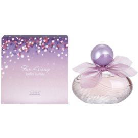 Avon Far Away Bella Sunset eau de parfum nőknek 50 ml