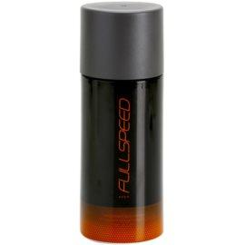 Avon Full Speed дезодорант за мъже 150 мл.