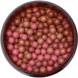 Avon Glow perlas bronceadoras tono Radiant Glow 22 g