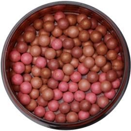 Avon Glow perle di terra solare colore Radiant Glow 22 g