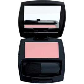 Avon Ideal Luminous Blush blush illuminateur poudre teinte Classic Aura 6 g