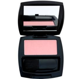 Avon Ideal Luminous Blush blush illuminateur poudre teinte Peach 6 g