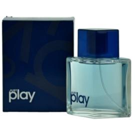 Avon Just Play for Him toaletní voda pro muže 75 ml