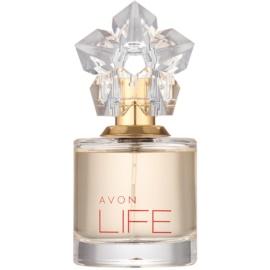 Avon Life For Her eau de parfum nőknek 50 ml