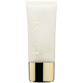 Avon Luxe Makeup acoperire make-up SPF 15 culoare Natural Glamour 30 ml