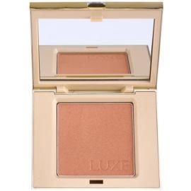Avon Luxe Powder Bräunungspuder Farbton Warm Glow  10 g