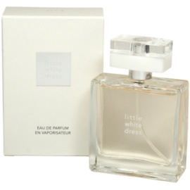 Avon Little White Dress woda perfumowana dla kobiet 50 ml