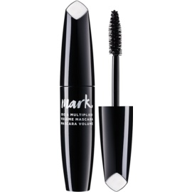 Avon Mark mascara per ciglia moltiplicate colore Black 10 ml